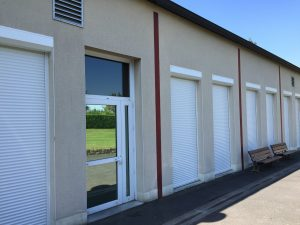 image salle polyvalente FAYET Aisne 02100