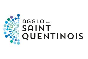 Agglomération Saint Quentin Fayet